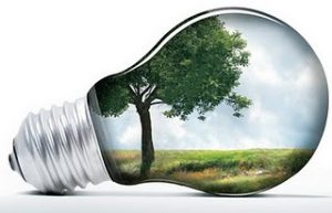 energia-limpa