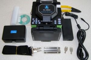 Kit Máquina de Fusão da Redex
