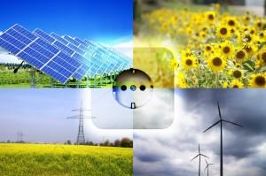 Fornitura-di-energia-da-fonti-rinnovabili-300x199