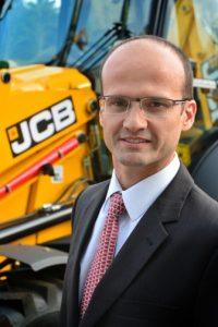 Gonçalves JCB