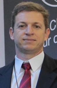 Jandrei Goldschmidt