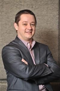 Rodrigo Reis (foto: Radar PPP).
