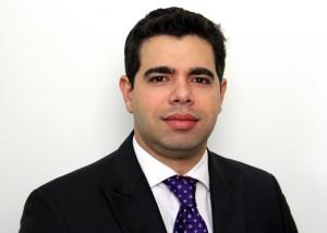 Wagner Cunha Carvalho, diretor de negócios e relacionamentos da W-Energy.