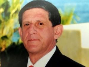 Ernesto Curci