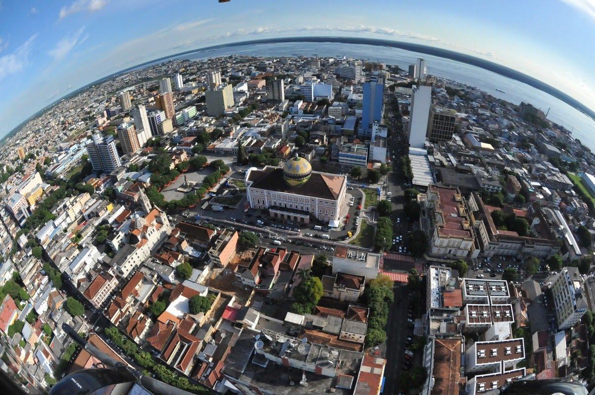 Foto divulgada por www.outroladodamoeda.com.br