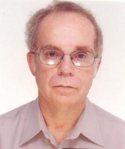Juvenal Mome, sócio-diretor da JDA Projetos e Consultoria (foto: divulgação).