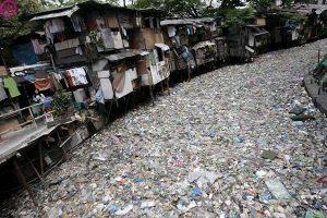 Foto: Embalagem Sustentável