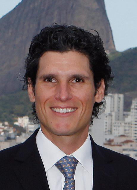 Felipe Cavalieri