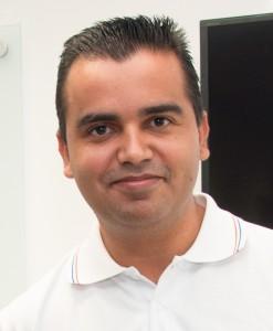 Marcelo Gomes Aneli