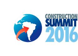 construction summit