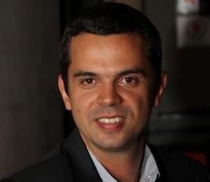 Carlos_Salvador