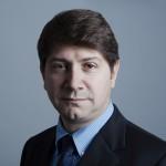 Claudio Graeff