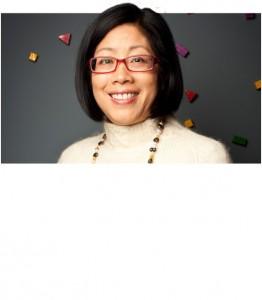 Ling Wang.