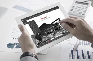 isr1605_sec_new_honeywell_EBI-R500-launch-screen