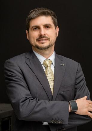 Rodrigues: provedores regionais já totalizam 26 milhões de acessos fixos