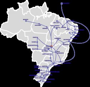 mapa_folder_brcom