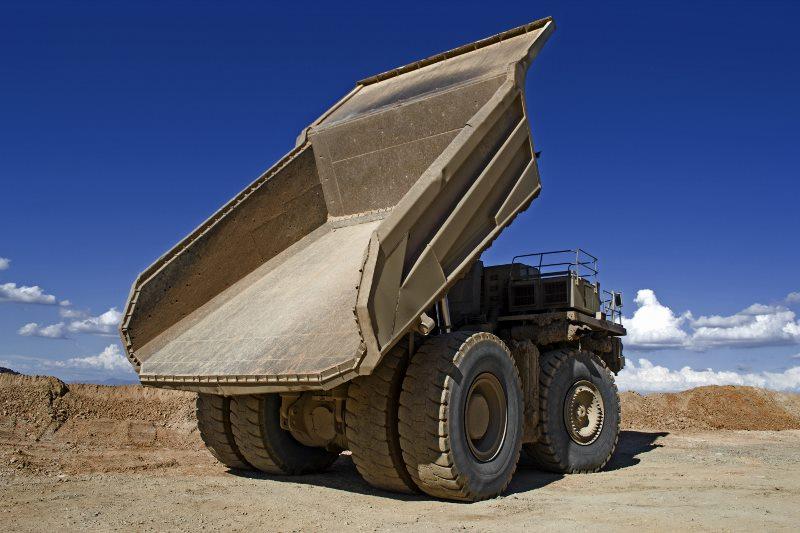 metso-truck-box-lining-service-mexico-1-1-800x533