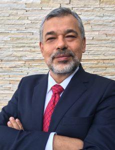 SAS - Luiz Riscado 2