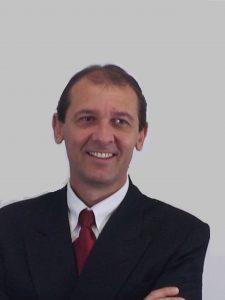 Luiz Luvisario