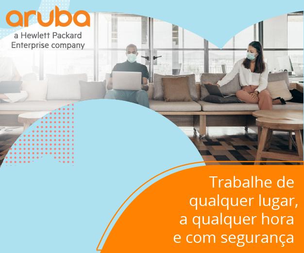 banner-arubanetworks