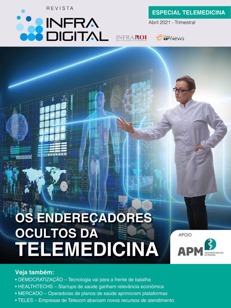 banner-telemedicina1
