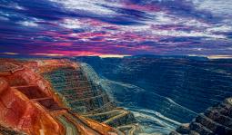 Mineração do Norte - Metso Outotec