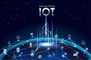 casos de uso de IoT