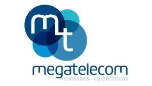 Megatelecom SD-WAN