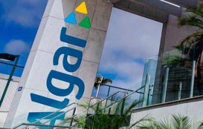 Programa de franquias da Algar Telecom